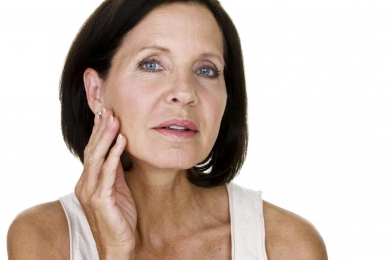 Busco por Tratamento Rugas Profundas Moema - Tratamento Rugas área dos Olhos