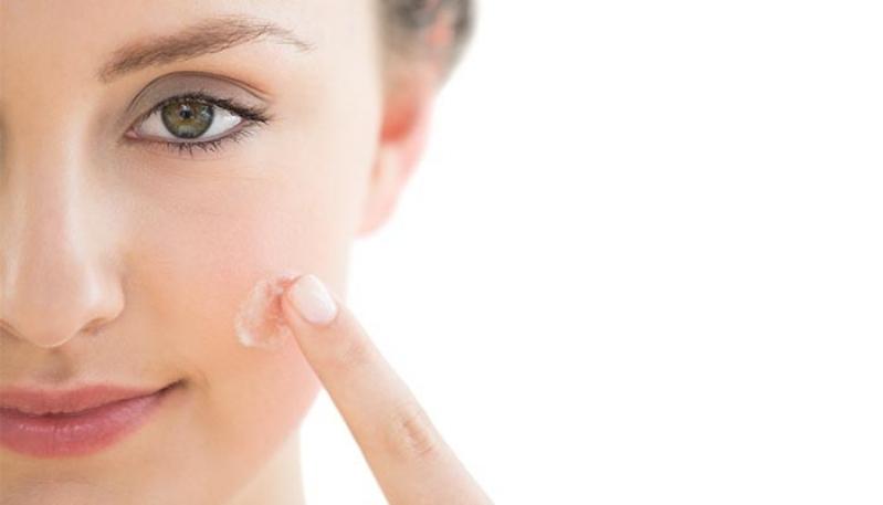 Clínica Dermatológica para Acnes Chácara Klabin - Clínica Dermatológica para Tratar Estrias