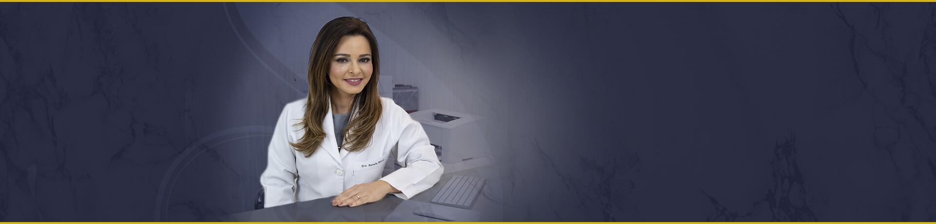 clinica-dermatologica-para-estetica-clinicasitonio-banner1