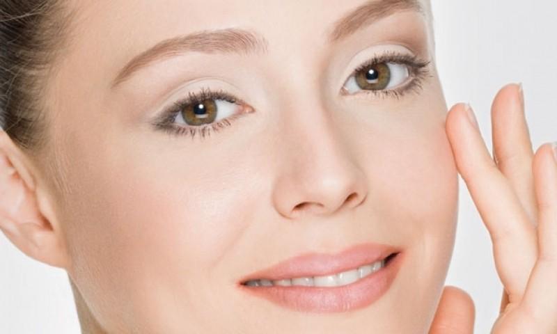 Clínica Dermatológica para Estética Facial Localização Vila Prudente - Clínica Dermatológica para Tratar Estrias