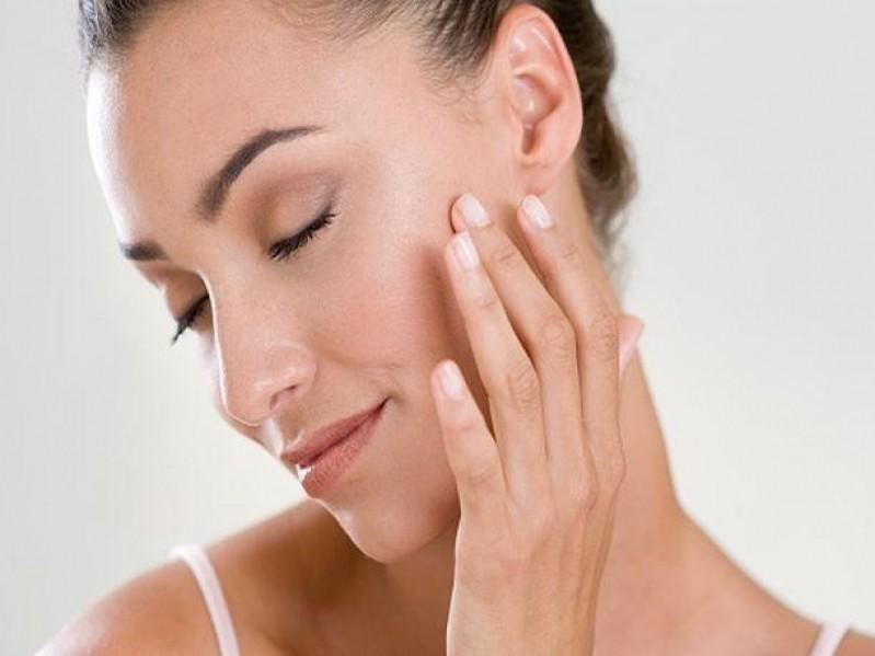 Clínica Dermatológica para Melasma Localização Jardim Paulista - Clínica Dermatológica para Tratar Estrias