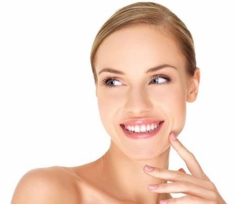 Clínica para Tratamento de Cicatriz de Acne em Gestantes Alto de Pinheiros - Tratamento de Cicatriz de Acne e Manchas