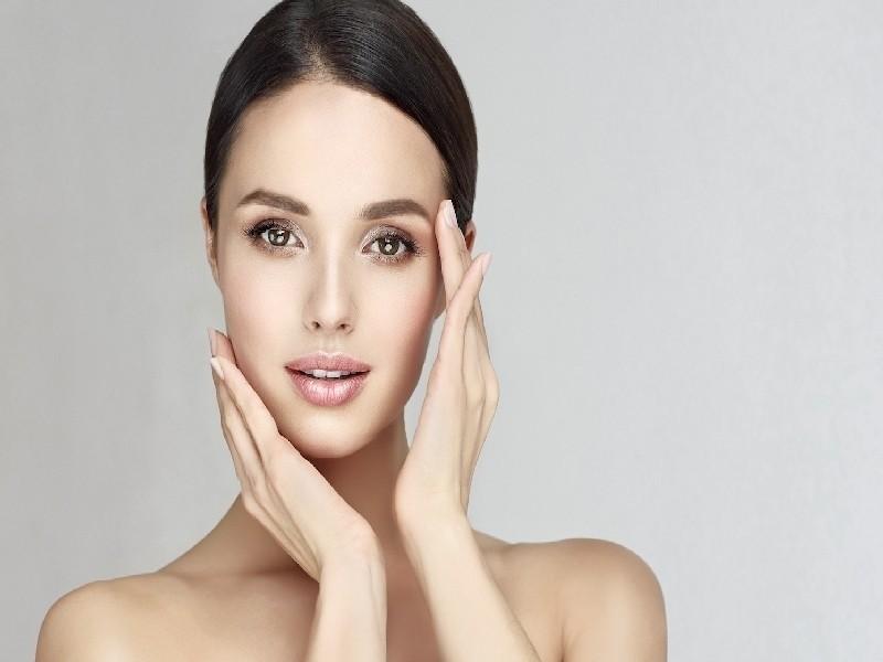 Clinicas Dermatológicas Tratamento de Acne Vila Madalena - Clínica Dermatológica para Tratar Estrias