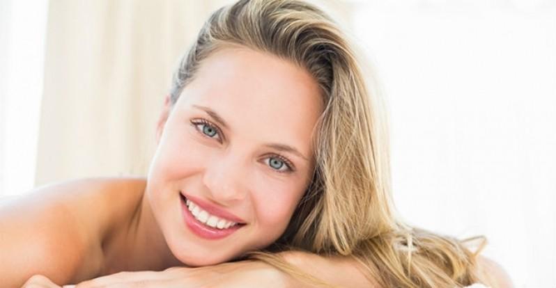 Localizar Clínica Dermatológica para Estética Facial Itaim Bibi - Clínica Dermatológica para Acnes
