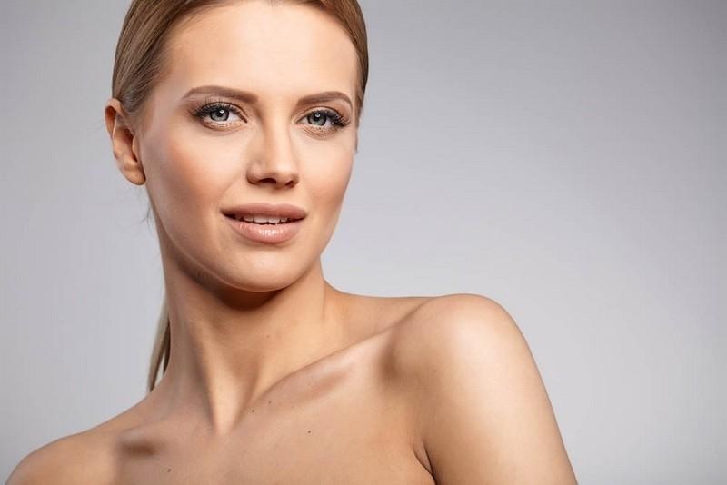 Localizar Clínica Dermatológica para Estética Cerqueira César - Clínica Dermatológica para Tratar Estrias