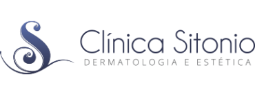 Clínica Dermatológica para Estética Vila Madalena - Clínica Dermatológica para Tratar Estrias - Clínica Sitonio Dermatologia e Estética
