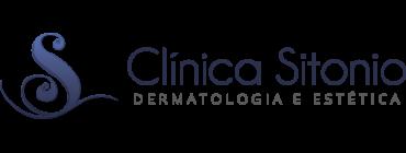 Onde Encontrar Clínica Dermatológica para Acnes Pinheiros - Clínica Dermatológica para Tratar Estrias - Clínica Sitonio Dermatologia e Estética