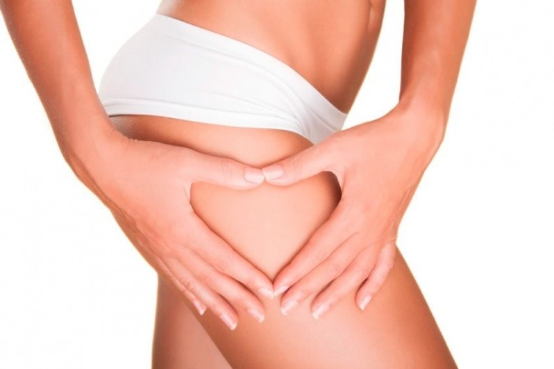 Onde Encontrar Clínica Dermatológica para Estrias Liberdade - Clínica Dermatológica para Acnes