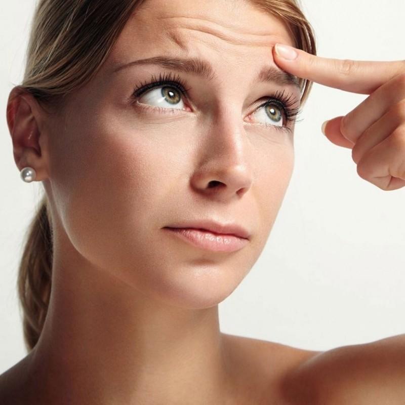 Onde Encontrar Clínica Dermatológica para Linhas de Expressão Vila Olímpia - Clínica Dermatológica para Tratar Estrias