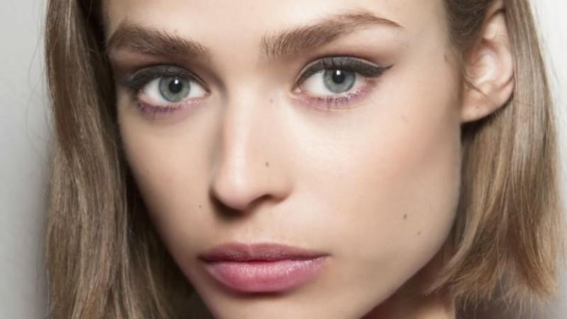 Preciso de Tratamento de Cicatriz de Acne com Laser Vila Mariana - Tratamento de Cicatriz de Acne na Testa