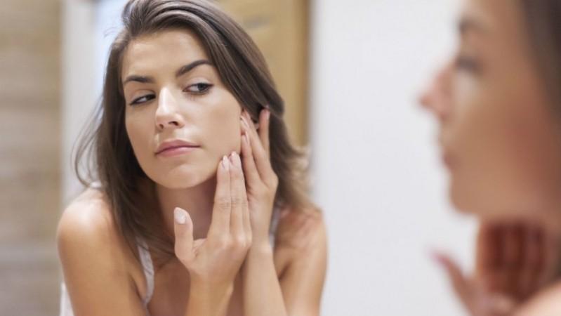 Preciso de Tratamento de Cicatriz de Acne Hormonal Cidade Monções - Tratamento de Cicatriz de Acne na Testa