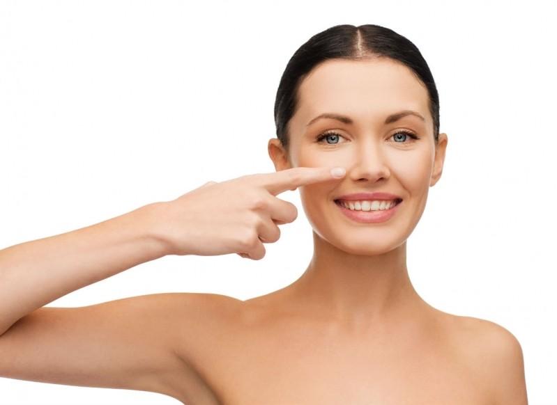 Preenchimento Facial com ácido Hialurônico Nariz Vila Prudente - Preenchimento Facial Bigode Chinês
