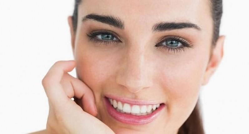 Preenchimento Facial com Gordura Moema - Preenchimento Facial com ácido Hialurônico Nariz