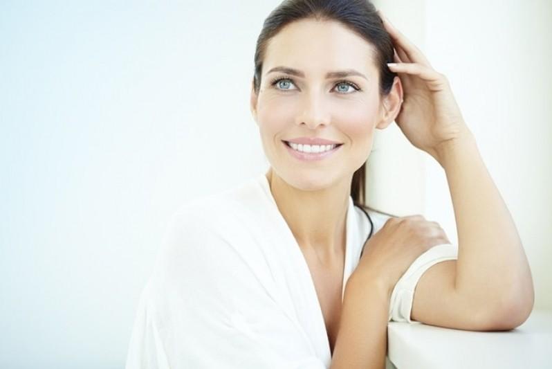Procuro por Preenchimento Facial com Gordura Ipiranga - Preenchimento Facial para Olheiras