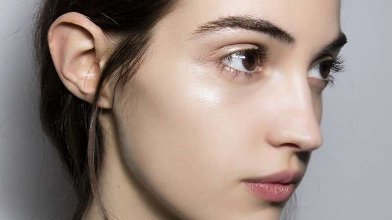 Procuro por Preenchimento Facial nas Olheiras Itaim Bibi - Preenchimento Facial Bigode Chinês