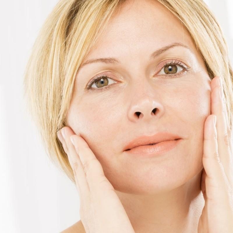 Quero Fazer Preenchimento Facial com Gordura Jardins - Preenchimento Facial Bigode Chinês