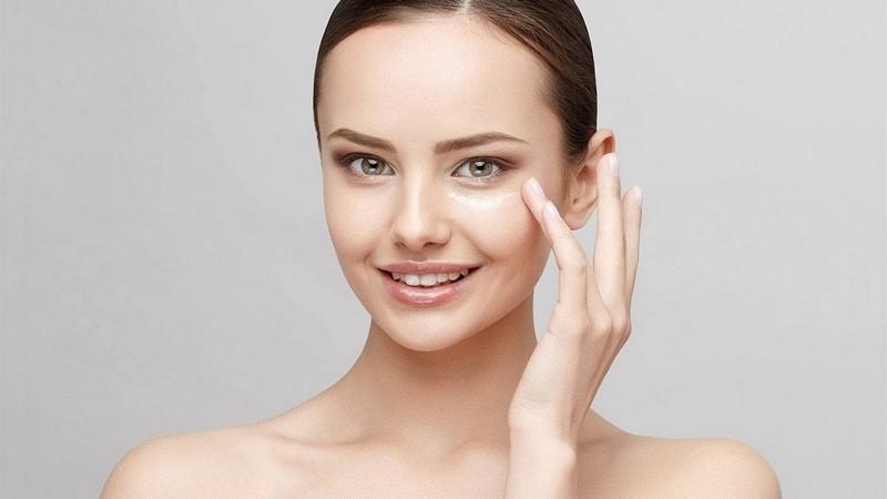 Quero Fazer Preenchimento Facial na área dos Olhos Indianópolis - Preenchimento Facial Bigode Chinês