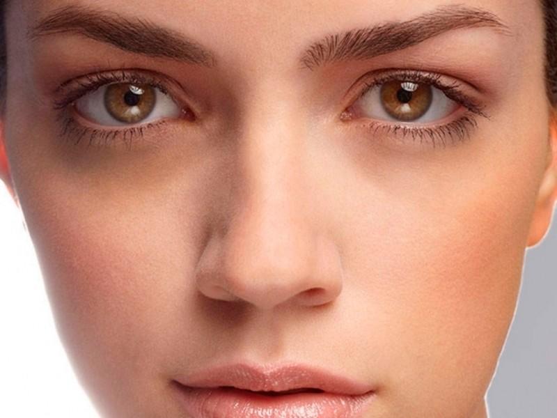 Quero Fazer Preenchimento Facial para Olheiras Campo Belo - Preenchimento Facial Bigode Chinês