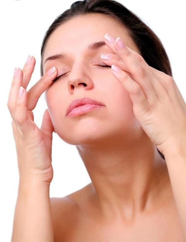 Rejuvenescimento área dos Olhos com Profissional Moema - Rejuvenescimento do Rosto