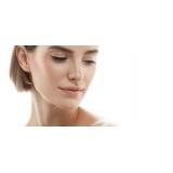 clínica dermatológica para melasma