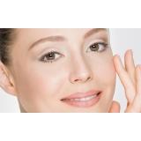 clínica dermatológica para estética facial localização Brooklin