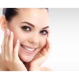 clínica dermatológica para estética localização Morumbi