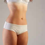 clínica dermatológica para tratar estrias Cerqueira César