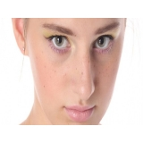 clinica dermatológica tratamento de acne Butantã