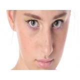 clinica dermatológica tratamento de acne Brooklin