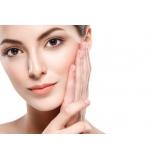 clínica para rejuvenescimento da face Pinheiros