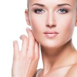 clínica para rejuvenescimento no rosto laser Liberdade