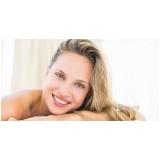 localizar clínica dermatológica para estética facial Cerqueira César