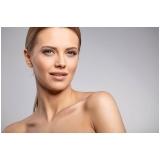 localizar clínica dermatológica para estética Morumbi