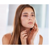 onde encontrar clínica dermatológica para acnes Liberdade
