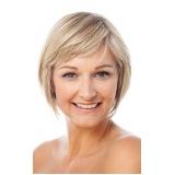 onde encontrar clínica dermatológica para estética facial Vila Olímpia
