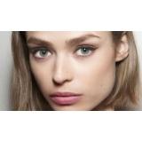 preciso de tratamento de cicatriz de acne com laser Mooca