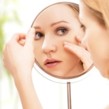 preciso de tratamento de cicatriz de acne e manchas Vila da Saúde