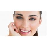 preenchimento facial com gordura Vila Sônia