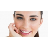 preenchimento facial com gordura Itaim Bibi