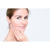 preenchimento facial com bigode chinês