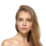 tratamento de cicatriz de acne com laser Brooklin
