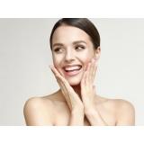 tratamento de cicatriz de acne dermatologista Chácara Klabin