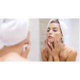 tratamento para rejuvenescimento bigode chinês Pinheiros