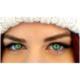 tratamento rugas abaixo dos olhos Brooklin