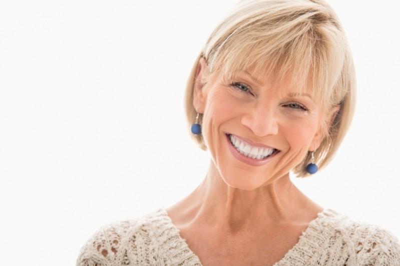Tratamento de Rugas Profundas em Clínica Cerqueira César - Tratamento de Rugas nos Olhos