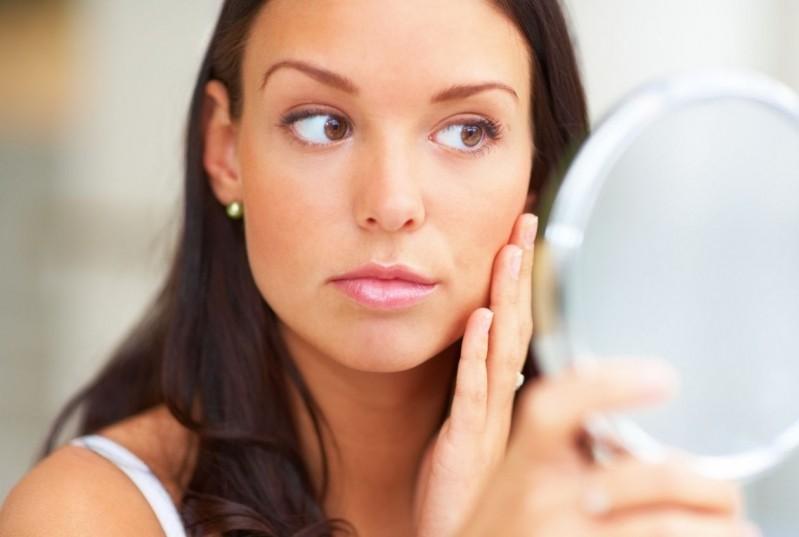 Tratamento Ruga e Manchas Butantã - Tratamento Rugas área dos Olhos