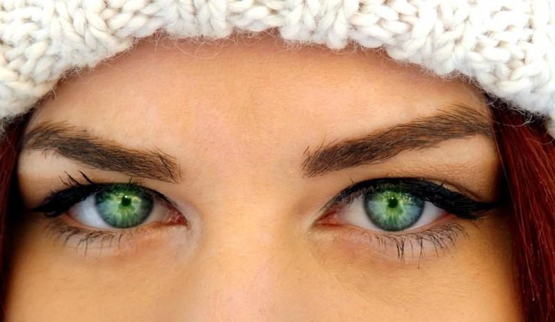 Tratamento Rugas Abaixo dos Olhos Paraíso - Tratamento Rugas na Testa