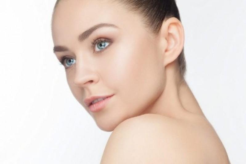 Tratamento Rugas e Manchas em Clínica Ipiranga - Tratamento de Rugas nos Olhos
